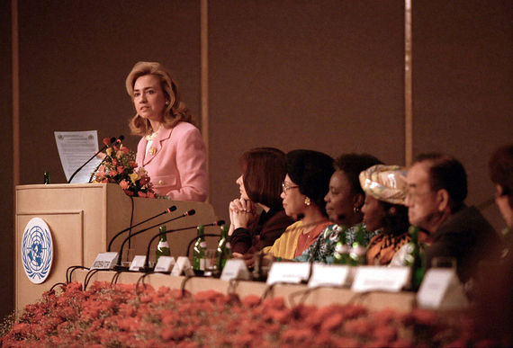2016-03-11-1457730676-6621478-Hillary_Clinton_at_the_United_Nations_Conference_on_Women_in_Beijing_China_lilianajayihuffpost.jpg