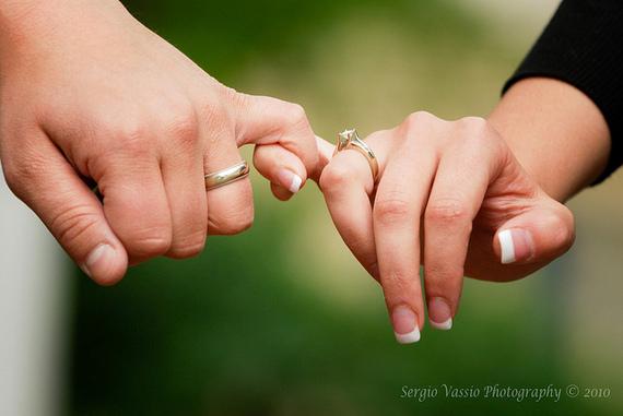 2016-03-11-1457737983-7501029-Engagement3.jpg