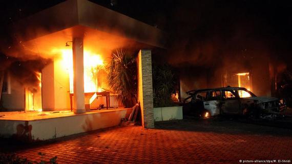 2016-03-12-1457777596-4604034-Benghaziattack.jpg