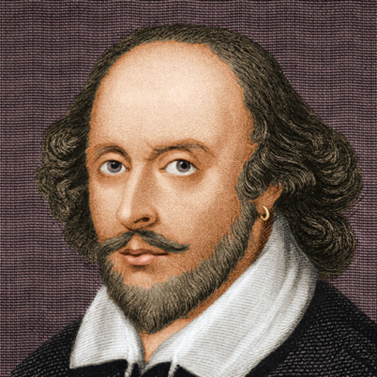 Shakespeare on emaze