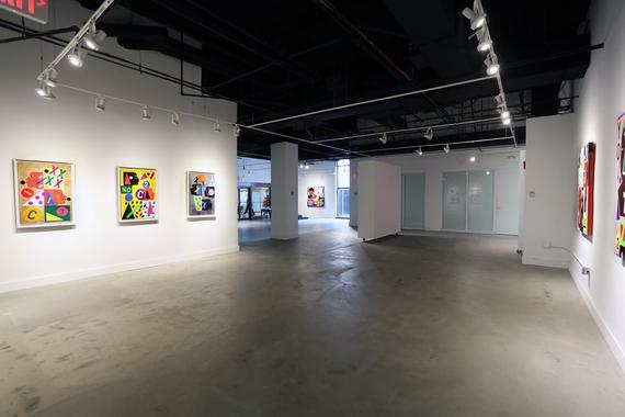 2016-03-12-1457792192-748597-Gallery22.jpg