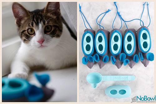 NoBowl Σύστημα Ταϊσματος 2016-03-12-1457800763-4183043-Cat
