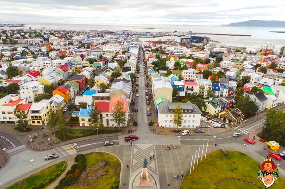2016-03-12-1457804179-1912511-Icelandv1.jpg
