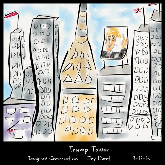2016-03-12-1457807109-74422-trumptower.jpg