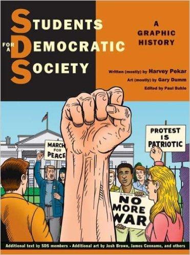 2016-03-13-1457827641-8578242-studentsdemocraticsociety.jpg