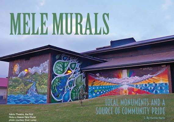 2016-03-13-1457827931-4368366-murals1.jpg