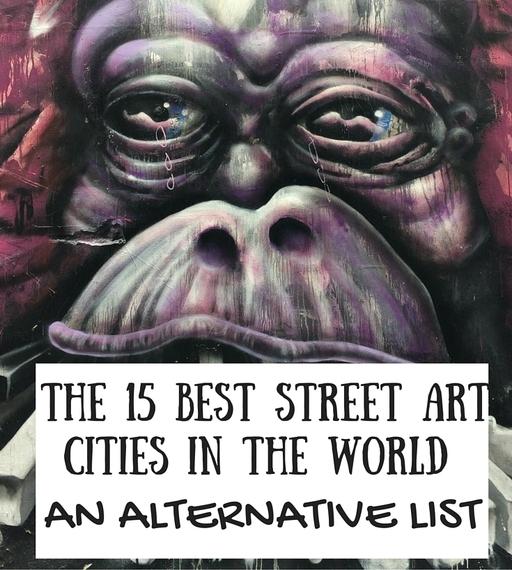 2016-03-13-1457869510-4557425-BestStreetArt.jpg