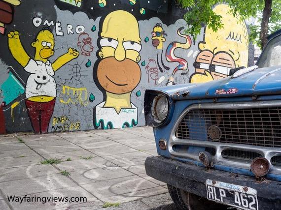 2016-03-13-1457871317-4868261-Buenos_Aires_Arrow_Simpsons.JPG