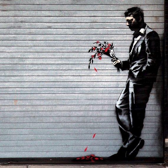 2016-03-13-1457871878-1251859-Banksy1.jpg