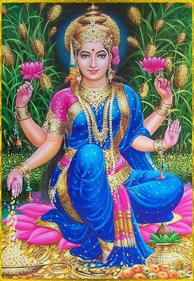 2016-03-13-1457904478-159035-lakshmi.jpg