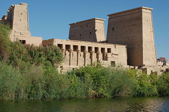 2016-03-14-1457913832-495489-egypt_philae.jpg