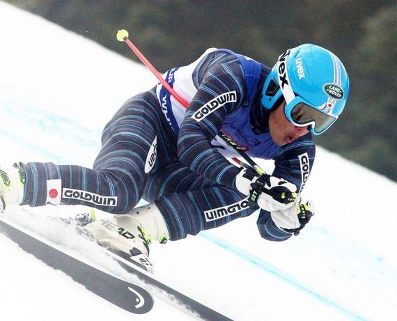 2016-03-14-1457918790-8746856-ski.JPG