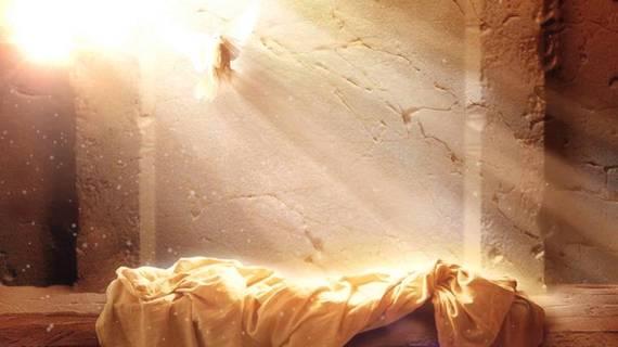 2016-03-14-1457919607-8705379-resurrection.jpg