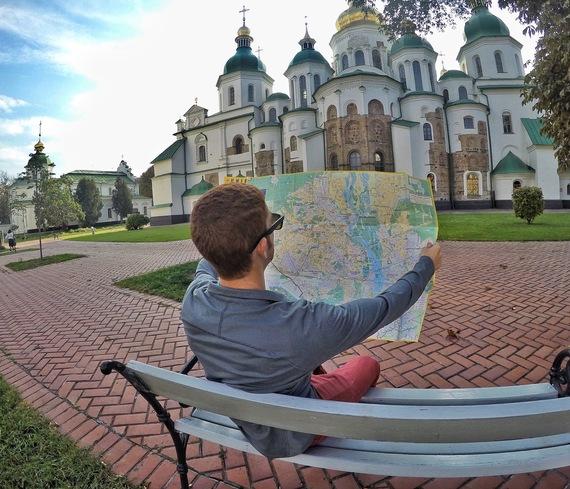 2016-03-14-1457927050-7003666-Kiev.jpg