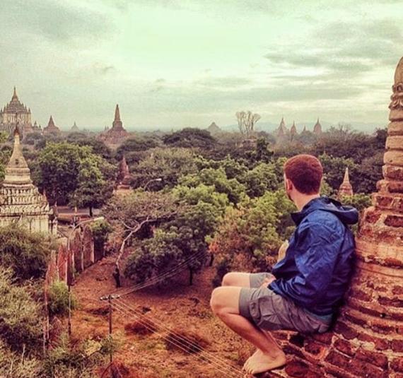 2016-03-14-1457927115-2831121-Bagan.png