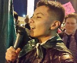 2016-03-14-1457937426-695749-08_Activists05lowerres.jpg