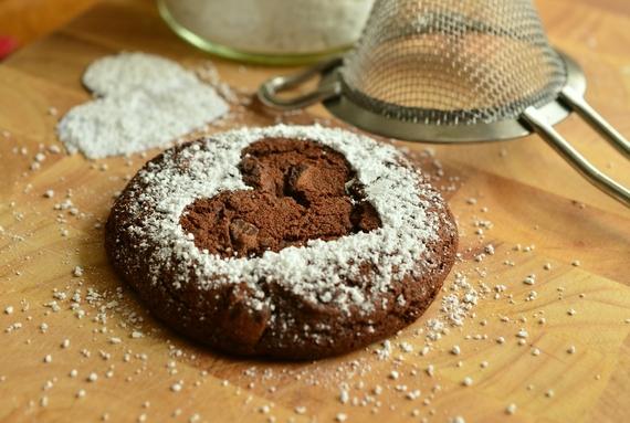 2016-03-14-1457957013-8726176-cookie.jpg