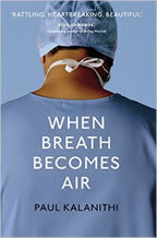 2016-03-14-1457958088-2184042-WhenBreathBecomesAirPenguinWaterstonescover.jpg
