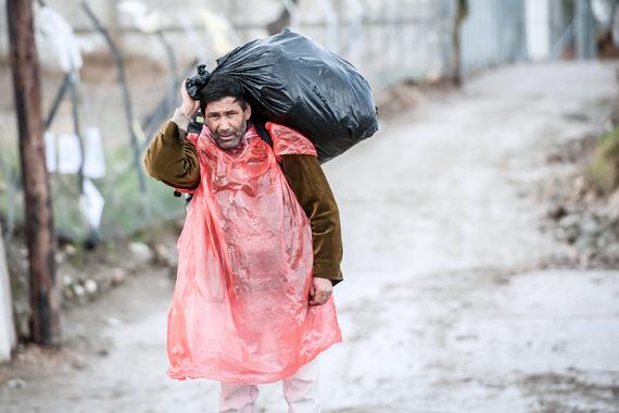 2016-03-14-1457960311-9775866-RefugeesarriveinLesbosGreece.9.jpg