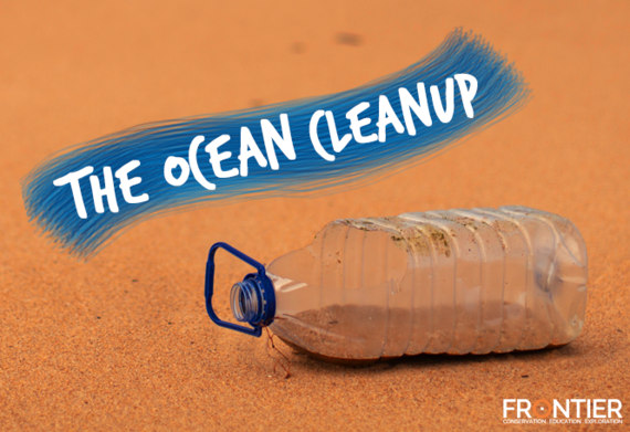 2016-03-14-1457967173-9704486-oceancleanup.png