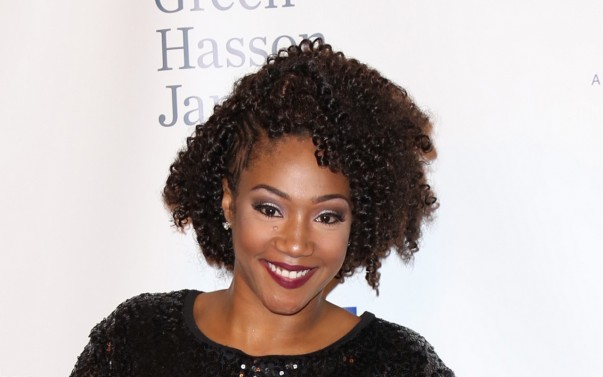 tiffany haddish - photo #33