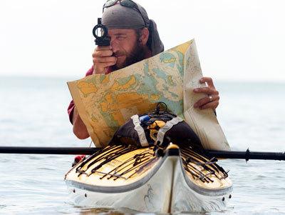 2016-03-14-1457969796-9411872-AdventurerJason_Lewis_kayaking_through_Indonesia.jpg