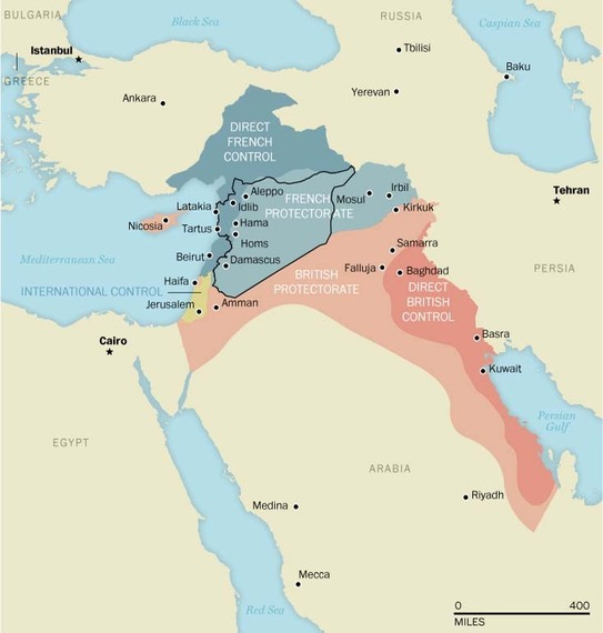 2016-03-14-1457970126-7338265-Syria_SykesPicot.jpg