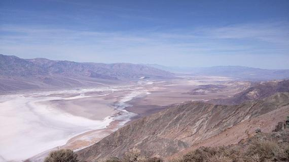 2016-03-14-1457972005-1890358-DeathValleyfromDantesView.jpg