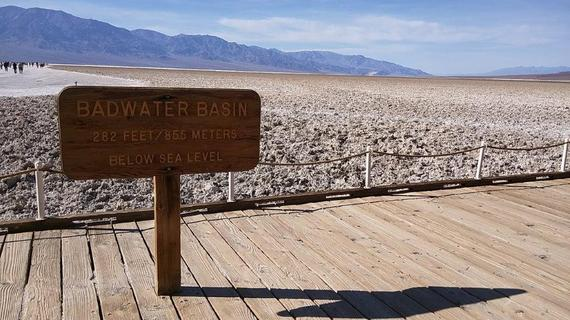 2016-03-14-1457972078-1644769-BadwaterBasinisthelowestpointinNorthAmerica.jpg