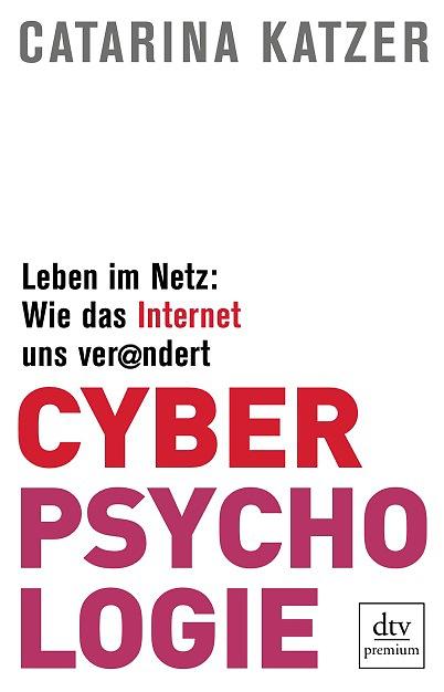 2016-03-14-1457975664-5434148-cyberpsychologie9783423260923.jpg