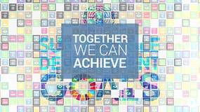 2016-03-14-1457981374-6402048-togetherwecanachievesustainabledevelopmentgoalsimage.jpg