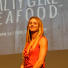 2016-03-14-1457984387-1499322-LauraJohnson.png