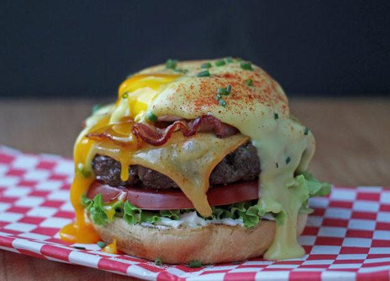 2016-03-14-1457990477-8540316-burgerbenny.jpg
