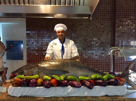 2016-03-14-1457995562-3413670-chef.jpg