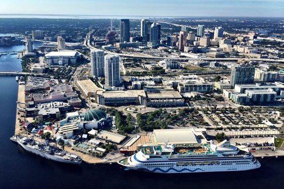 2016-03-15-1458003757-9800590-Tampa1.jpg