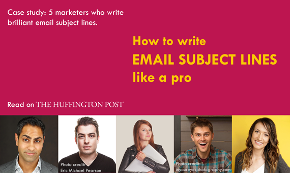 how-to-write-email-subject-lines-like-a-pro-and-increase-conversions