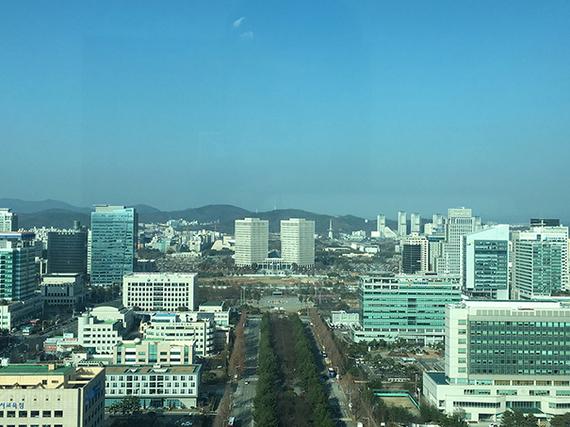 2016-03-15-1458034590-7375583-daejeoncity.JPG