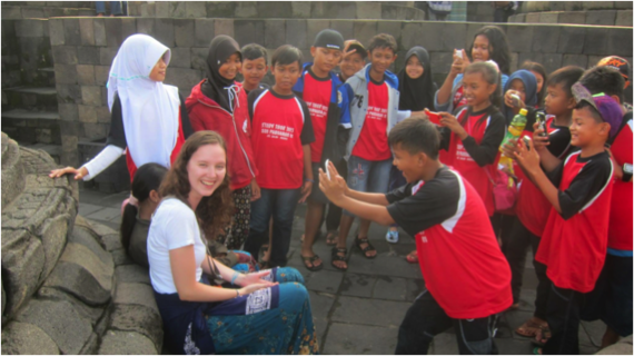 2016-03-15-1458037217-512448-indonesia.png