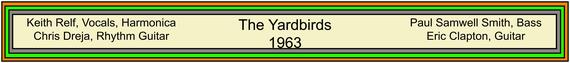 2016-03-15-1458046663-9889016-Yardbirdsbanner.jpg