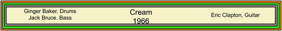 2016-03-15-1458046854-3977136-Creambanner.jpg