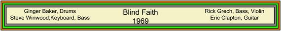 2016-03-15-1458046948-2752162-BlindFaithbanner.jpg