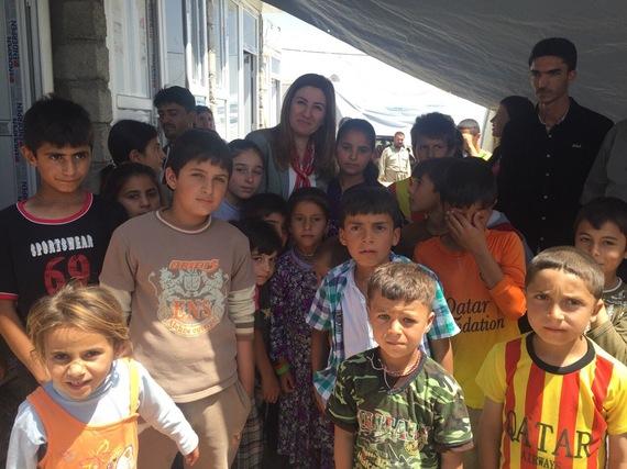 2016-03-15-1458048794-7158678-Yazidirefugees2.JPG