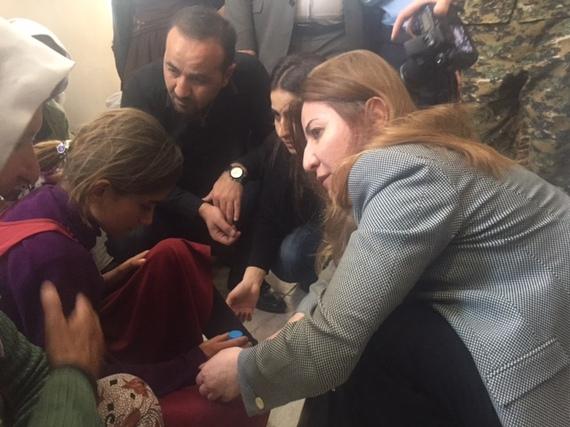 2016-03-15-1458049165-4494124-Yazidirefugees3.JPG