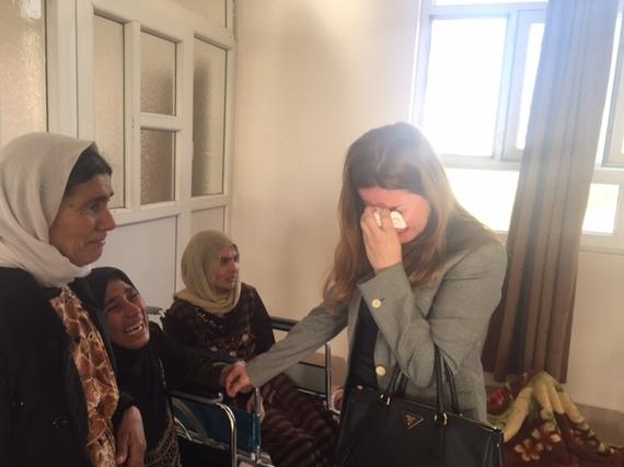 2016-03-15-1458049217-4292028-Yazidirefugees5.JPG