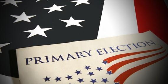 2016-03-15-1458058036-3993084-ElectionPrimary800x400.jpg