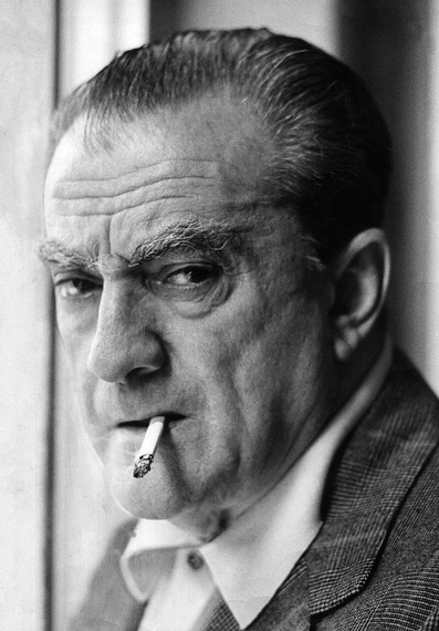 2016-03-15-1458063678-6900301-Luchino_Visconti_1972.jpg