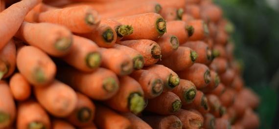 2016-03-15-1458069432-1292261-carrots.jpeg