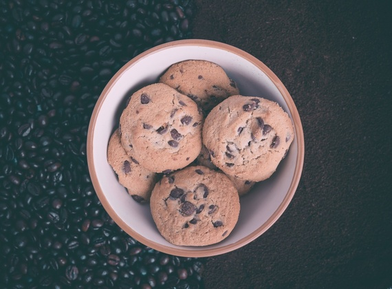 2016-03-15-1458069505-6281696-biscuits.jpeg