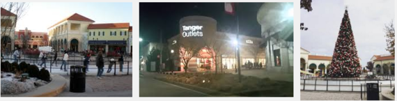 2016-03-15-1458075917-3232138-tangerheader2.jpg