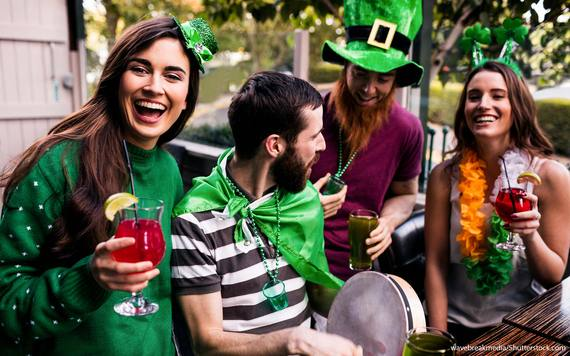 2016-03-15-1458079644-4363742-20_st._patrick_s_day_2016_freebies__deals_and_sales1.jpg